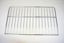 Genuine WB48K5022 GE Wall Oven Oven Rack