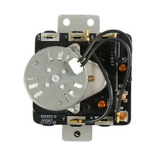 Genuine 696876 Kenmore Dryer Timer