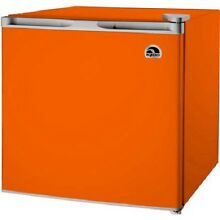 Compact Refrigerator With Freezer Best Quiet Personal Dorm Mini Bedroom Fridge