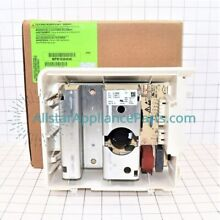 Whirlpool W10384846 Washer Motor Control Unit Board