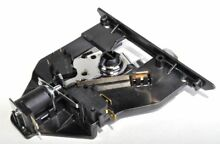 Genuine 4451424 Whirlpool Wall Oven Latch