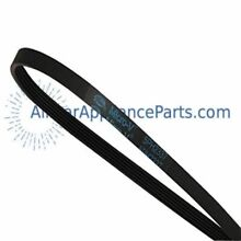 W10205415 Whirlpool Maytag Amana Dryer Drive Belt