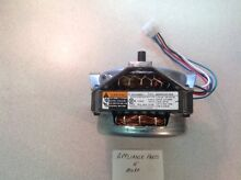 NEW KENMORE DISHWASHER MOTOR 5303320836 938402 FREE SHIPPING