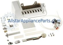 OEM Whirlpool Sears Kenmore 1129313  Ice Maker Kit Assy