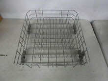 Whirlpool 8519681 Dishwasher Lower Dishrack Assembly Retails  95 55