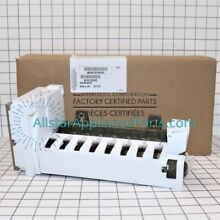W10190965 OEM Whirlpool Sears Kenmore Ice Maker Assembly