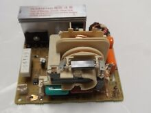 PANASONIC F66459X92AP Microwave Inverter Board NN SD987S