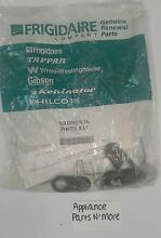 NEW GE REFRIGERATOR PARTS KIT 5303917616 FREE SHIPPING