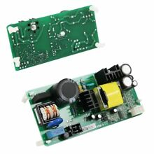Genuine W10286791 Jenn Air Wall Oven Main Control Board