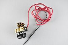 Genuine GE Double Wall Oven  Thermostat P  WB20T10003