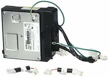 General Electric WR49X10283 Refrigerator Inverter Board