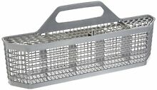 Brand New GE WD28X10128 Dishwasher Silverware Basket
