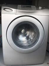 Maytag Neptune 27 inch Front Load Washer