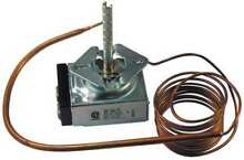 ROBERTSHAW 5330 001 Electric t Thermostat Domestic