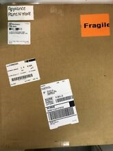 NEW GENUINE ELECTROLUX OVEN BAKE ELEMENT 318902502 FREE SHIP