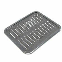 Genuine 316082000 Frigidaire Wall Oven Broiler Pan Insert