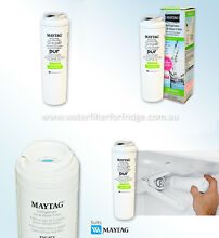 MAYTAG   JENNAIR GENUINE UKF8001AXX INTERNAL FRIDGE WATER FILTER