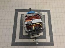 Whirlpool Dryer Motor W10550943