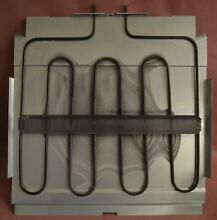 KITCHENMAID KODE507EWH02 Range Bake Element WPW10546517 Bake Tray Crossbar