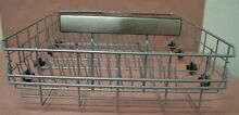 Electrolux EI24ID81SS Dishwasher Dishrack Assembly Lower A06629602