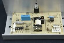 Genuine THERMADOR Built In Oven  Microwave Control Board   14 38 436
