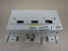 Whirlpool Kenmore AAWCB 001 WP8182687 Washer Washing Machine Control Board Used