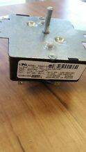 WP3398195 USED Kenmore Dryer Timer