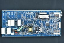 Genuine THERMADOR Built In Oven  Relay Board   00427198