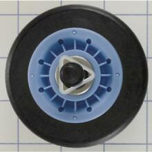No 644431 Whirlpool Dryer Drum Roller