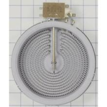 No 565289 Whirlpool Electric Range Surface Element