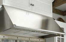 Dacor Renaissance Epicure 30  Under Cabinet Range Hood   600 CFM Internal Blower