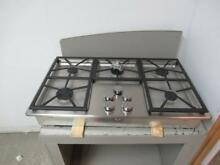 Dacor Distinctive 36  56 000 BTU 5 Sealed Burners Gas SS Cooktop DTCT365GSNG