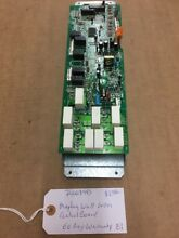 74008993 Maytag Wall Oven Control Board