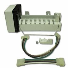 Supco Universal Ice Maker Replacement Kit  Part No  RIM277