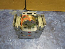 NEW General Electric Washer Timer Part  WH12X935