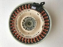 Genuine OEM Whirlpool Kenmore 8565170 Washer Stator Assembly W10419333