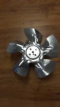 WP1108179 NEW OLD STOCK Fan Blade Kenmore Estate Refrigerator