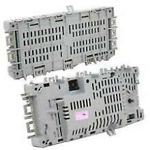 PS11754001 Kenmore Whirlpool Washer Main Control Board PS11754001