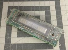 Dacor Built In Oven Control Board 82381