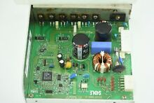 Genuine FRIGIDAIRE Washer  Motor Control Board   131770700