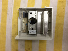 MAYTAG WASHER MAIN CONTROL BOARD W10384843 free shipping