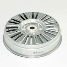 4413ER1003B For LG Washing Machine Rotor