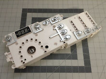 GE Washer Control Board WH12X10303 WH12X10355