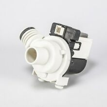 Kenmore Whirlpool Washer Dryer Combo Drain Pump PS11739411