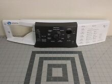 Kenmore Washer Control Panel w User Interface 8182096 8181699
