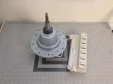 Frigidaire Washer Motor And Board 5304499817