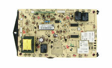 Maytag 12001689 Range Downdraft Relay Control Board