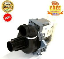 Kenmore W11032770 Dishwasher Pump and Motor Assembly Genuine Original Equipment