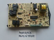 MAYTAG RANGE OVEN CONTROL BOARD 12001689 FREE SHIPPING