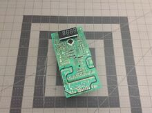 Kenmore Microwave Control Board 6871W1A497F